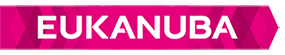 EUKANUBA Logo Small
