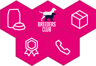 Eukanuba - The Breeders Club