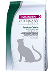 EUKANUBA Veterinary Diets Restricted Calorie for Cats