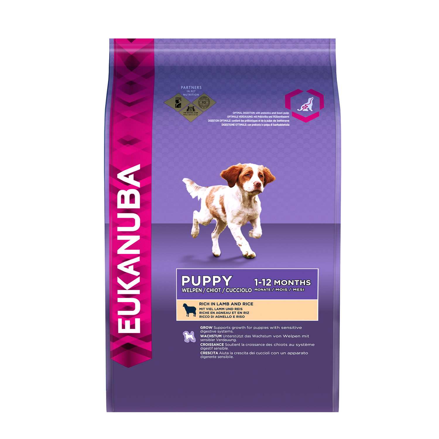 Best Recommended Small Dog Food Uk
