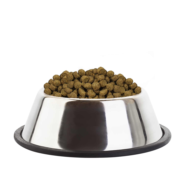 Struvite Dog Food
