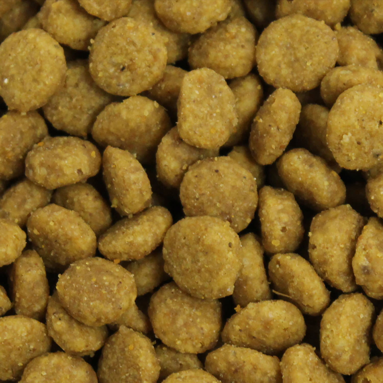 V Dog Kibble Uk
