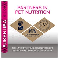 EUKANUBA Adult Dry Dog Food For Jack Russell Terrier Chicken RTP KN