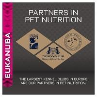 EUKANUBA Adult Dry Dog Food For Small Breed Chicken RTP KN
