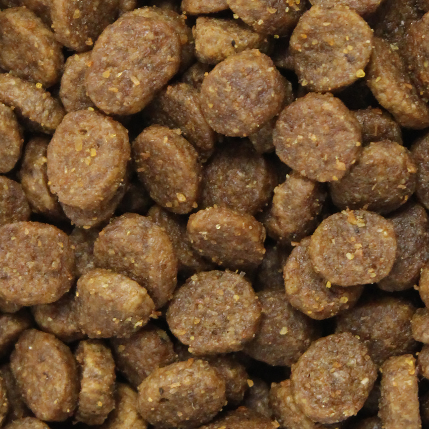 EUKANUBA Puppy Dry Dog Food For Small Breed Chicken RTP KB