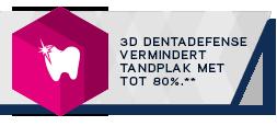 EUKANUBA  3D detadefense