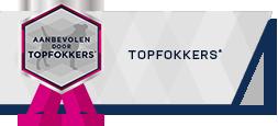 TOPFOKKERS